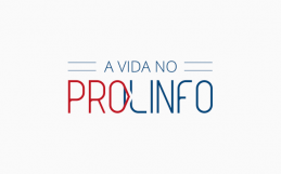 IX Encontro de Professores do Prolinfo 2019